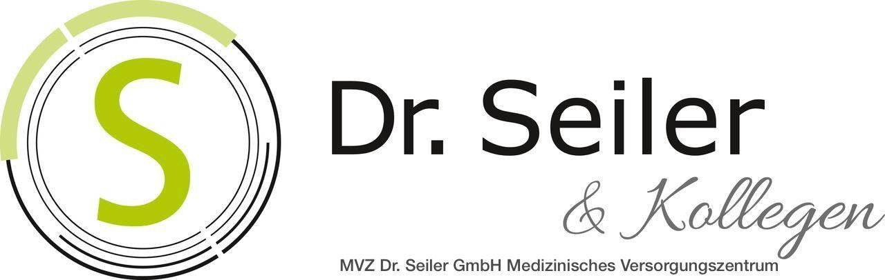 Dr. Seiler & Kollegen – Praxis für sanfte Zahnheilkunde